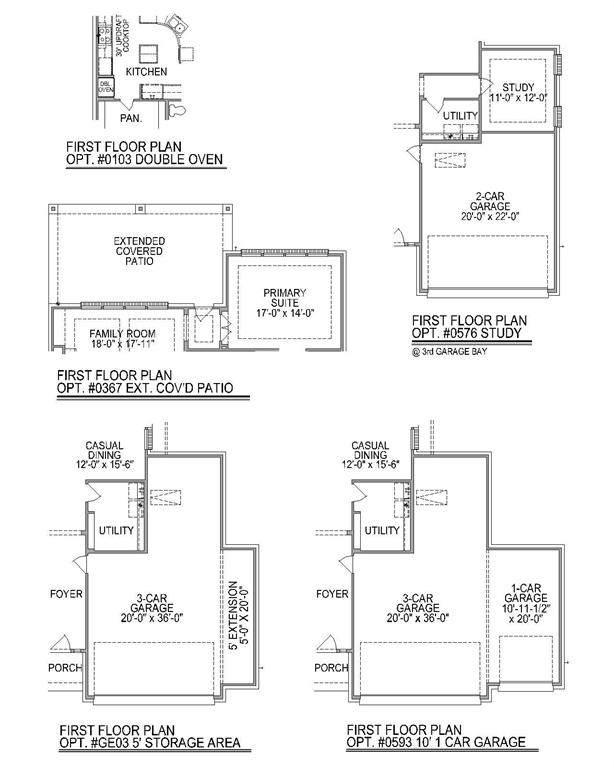 5967 Arcola Meadow Court, Houston, TX 77059 (MLS #55568608) :: Giorgi Real Estate Group