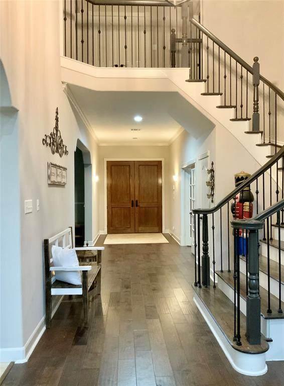 29006 Reserve Bend Drive, Huffman, TX 77336 (MLS #55906831) :: Ellison Real Estate Team