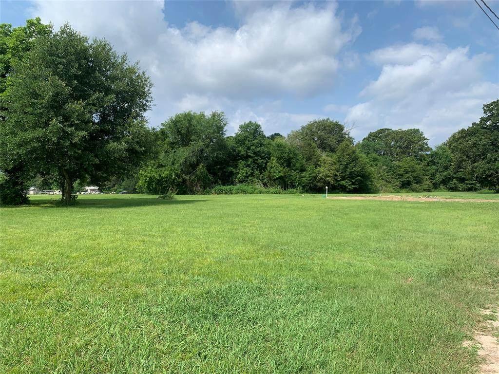15243 Heavenly Acres Drive - Photo 1