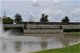 21611 Chenango Lake Drive, Angleton, TX 77515 (MLS #62504146) :: Magnolia Realty