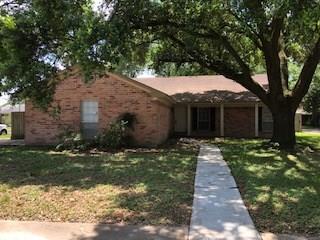6803 Desert Rose Lane, Houston, TX 77086 (MLS #69294920) :: Texas Home Shop Realty