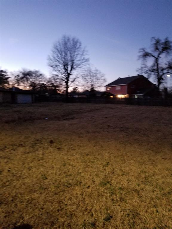 0 Wood Shadows Drive, Houston, TX 77013 (MLS #70569296) :: Texas Home Shop Realty