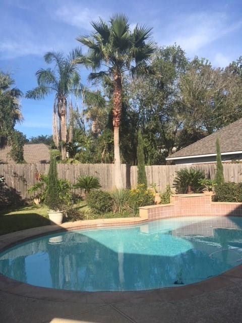 13030 Mossy Ridge Cove, Houston, TX 77041 (MLS #71745056) :: Texas Home Shop Realty