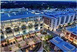 11201 Lynbrook Drive #3703, Houston, TX 77042 (MLS #74290812) :: Lerner Realty Solutions