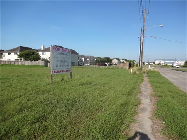 12550 Fuqua Street, Houston, TX 77034 (MLS #80213690) :: Texas Home Shop Realty