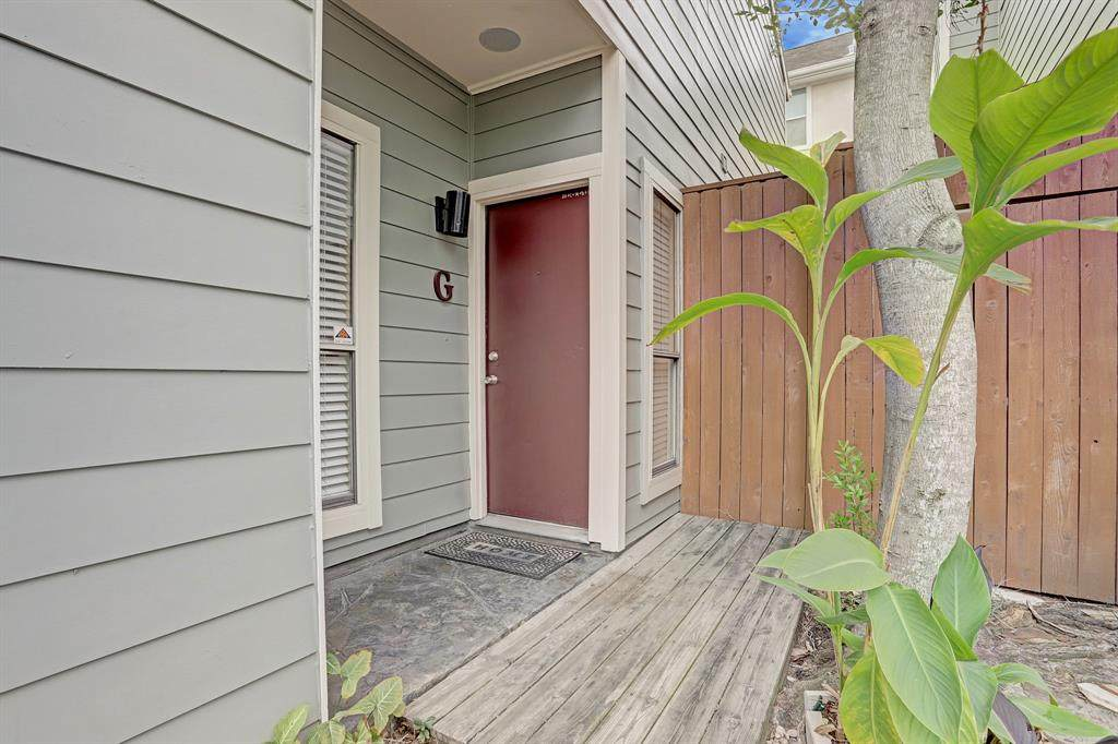 4225 Purdue Street - Photo 1