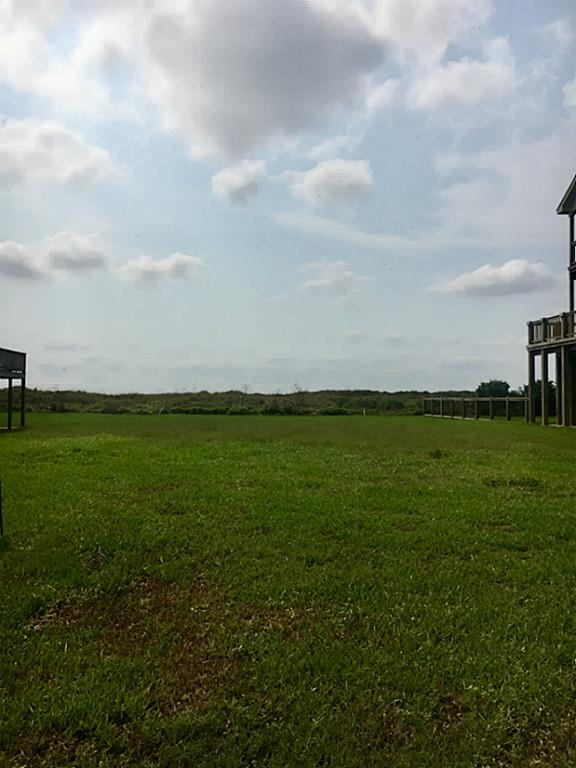 522 Beachfront Drive, Matagorda, TX 77457 (MLS #81776128) :: Texas Home Shop Realty