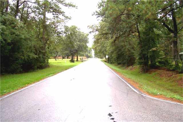 0 Spring Creek Drive, Spring, TX 77373 (MLS #82139371) :: Giorgi Real Estate Group