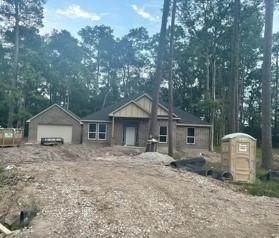 2510 Cassius Court, New Caney, TX 77357 (MLS #83358084) :: The Home Branch
