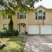 14835 Bellflora Court, Houston, TX 77083 (MLS #84193579) :: Texas Home Shop Realty