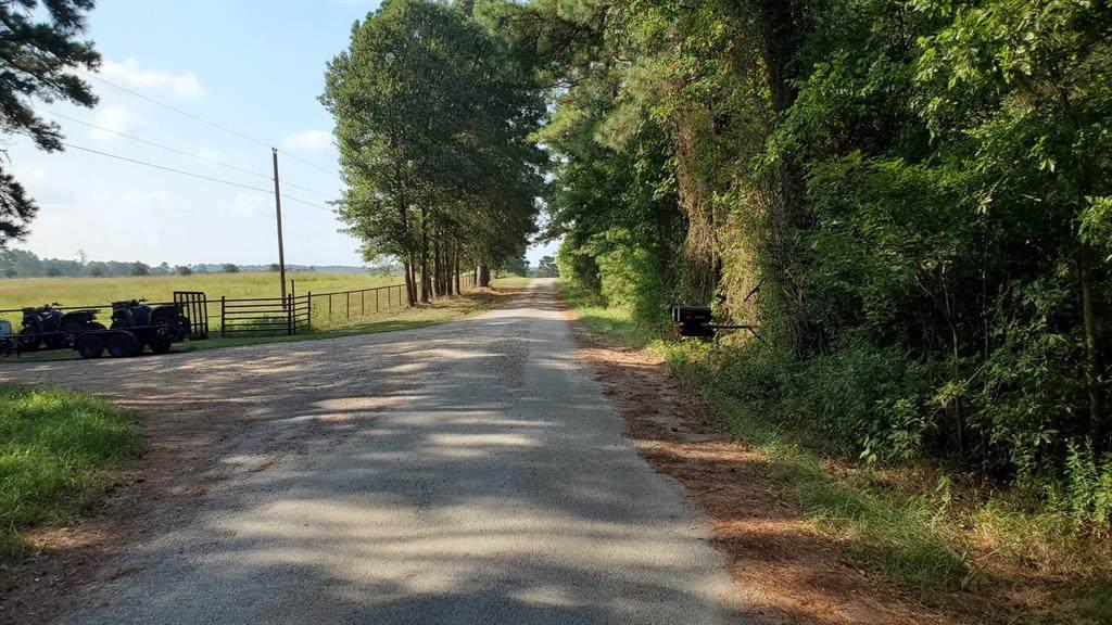 TBD-11A Mills Lane - Photo 1