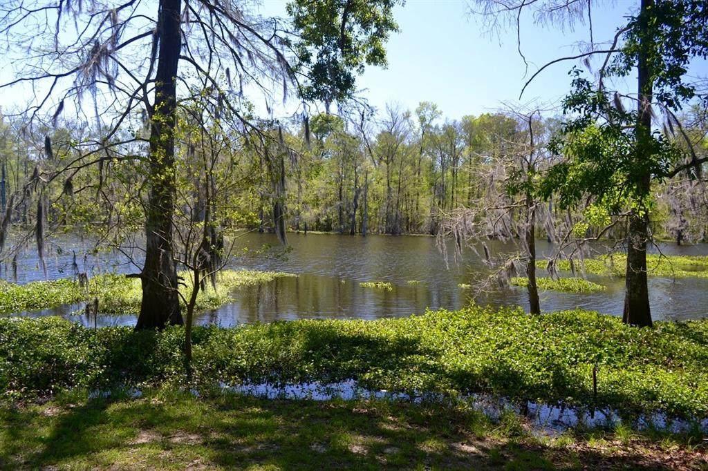 0 Cypress Lakes Lot 460 - Photo 1