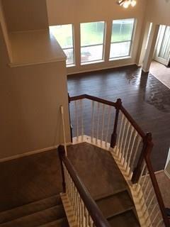 3211 Village Pond Lane, Fresno, TX 77545 (MLS #91426506) :: Giorgi Real Estate Group