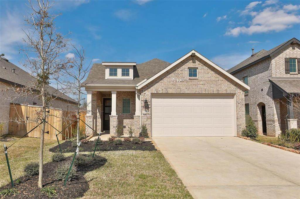 235 Aster View Court - Photo 1