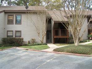 12900 Walden Road 113A, Montgomery, TX 77356 (MLS #97705618) :: Texas Home Shop Realty