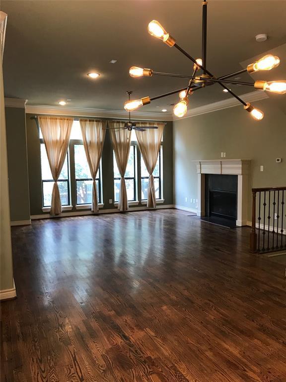 8815 Lakeshore Bend Drive, Houston, TX 77080 (MLS #98192624) :: Giorgi Real Estate Group
