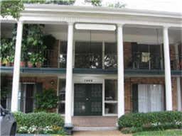 3400 Timmons Lane #69, Houston, TX 77027 (MLS #98811299) :: Giorgi Real Estate Group