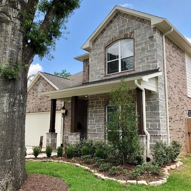 2944 Payson Street, Houston, TX 77021 (MLS #15975318) :: The Heyl Group at Keller Williams