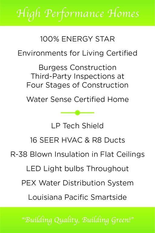 5107 Gulf Stream Lane, Bacliff, TX 77518 (MLS #37975911) :: Texas Home Shop Realty