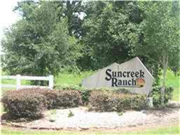 3419 Tankersley Circle, Rosharon, TX 77583 (MLS #38671043) :: Green Residential