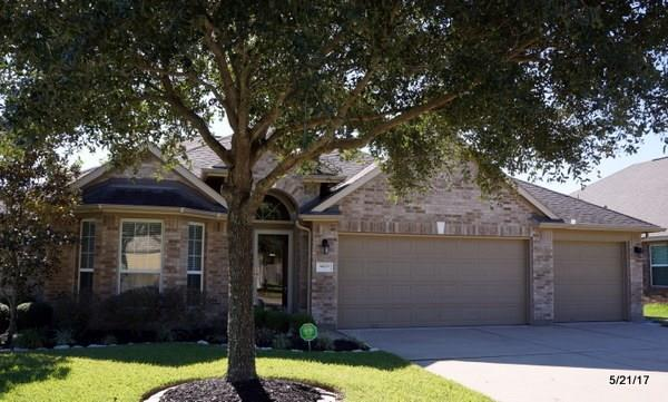 6015 Watford Bend, Rosenberg, TX 77471 (MLS #39776386) :: Giorgi Real Estate Group