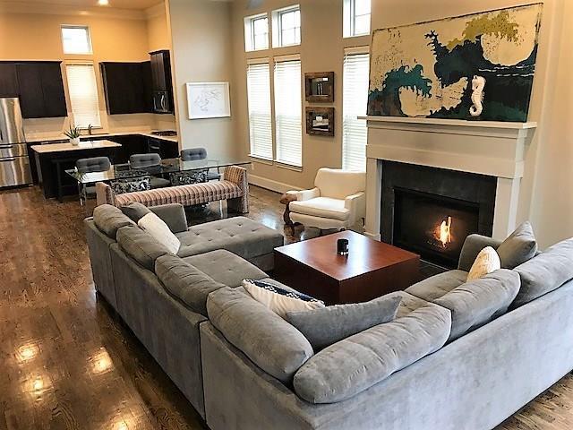 2602 Capitol Street, Houston, TX 77003 (MLS #42040859) :: Texas Home Shop Realty