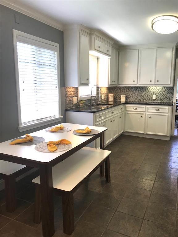 4946 Eppes Street, Houston, TX 77021 (MLS #50886129) :: Giorgi Real Estate Group