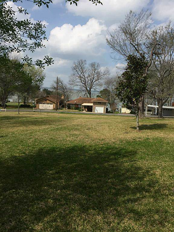 350 Southwood Shores Drive, Coldspring, TX 77331 (MLS #69233445) :: Ellison Real Estate Team