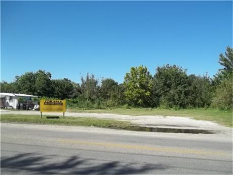 4913 Laura Koppe Road, Houston, TX 77016 (MLS #74370009) :: Texas Home Shop Realty