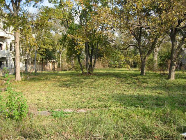 3432 Hadley, Houston, TX 77004 (MLS #81296934) :: Ellison Real Estate Team