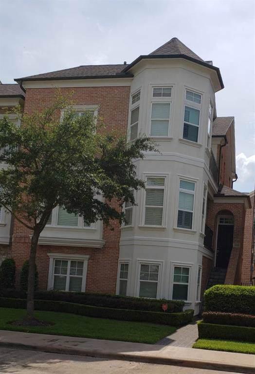 1310 Lake Pointe Parkway, Sugar Land, TX 77478 (MLS #90615885) :: Ellison Real Estate Team