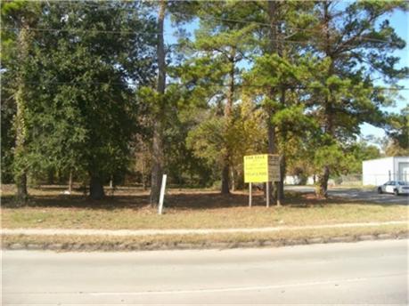 0 Homestead Road, Houston, TX 77016 (MLS #22952849) :: Giorgi Real Estate Group