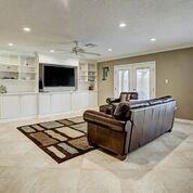 4325 Tonawanda Drive, Houston, TX 77035 (MLS #67404883) :: Fairwater Westmont Real Estate