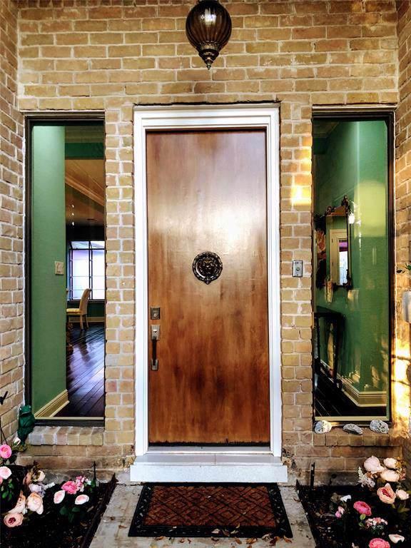 10830 Villa Lea Lane, Houston, TX 77071 (MLS #8926776) :: Texas Home Shop Realty