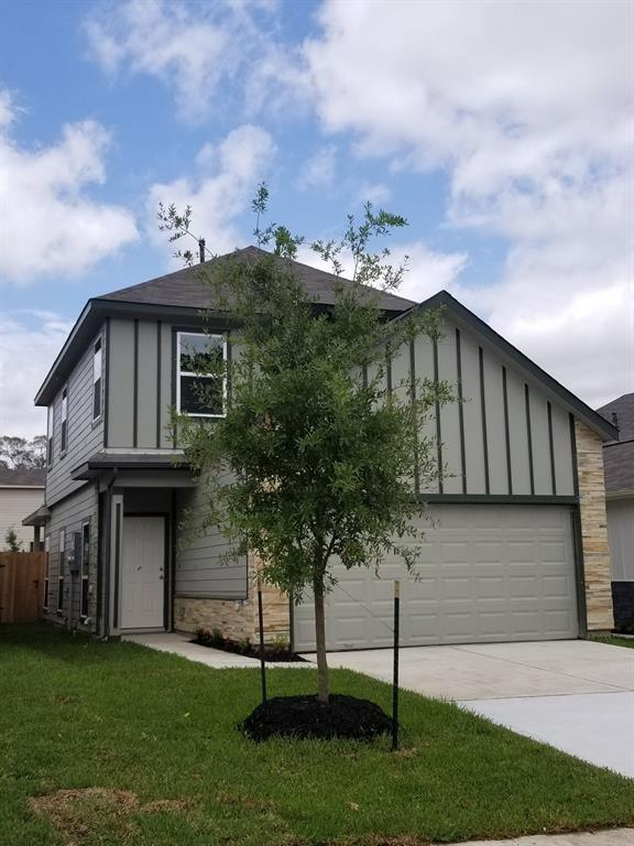 120 Camelot Place Court, Montgomery, TX 77304 (MLS #94966854) :: Connect Realty