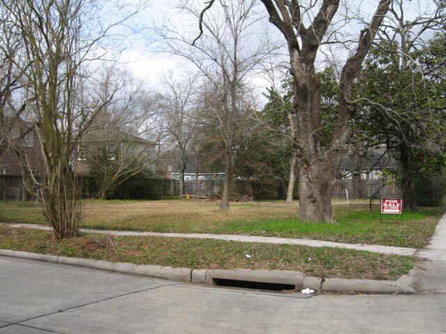 4902 Ward Street, Houston, TX 77021 (MLS #99853730) :: Christy Buck Team