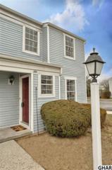 893 Old Silver Spring Road, Mechanicsburg, PA 17055 (MLS #10297611) :: The Joy Daniels Real Estate Group