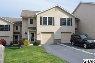 119 Bungalow Rd, Enola, PA 17025 (MLS #10300903) :: CENTURY 21 Core Partners