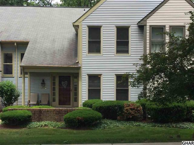 1122 Peggy Drive, Hummelstown, PA 17036 (MLS #10303446) :: The Joy Daniels Real Estate Group