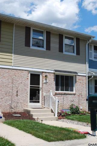 1108 Georgetown Road, Middletown, PA 17057 (MLS #10303667) :: The Joy Daniels Real Estate Group