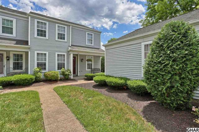 201 Cambridge Ct, Palmyra, PA 17078 (MLS #10303674) :: The Joy Daniels Real Estate Group
