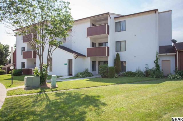810 Charlotte Way #304, Enola, PA 17103 (MLS #10303865) :: The Joy Daniels Real Estate Group