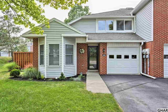 2600 Outerbridge Crossing, Harrisburg, PA 17112 (MLS #10303872) :: The Joy Daniels Real Estate Group