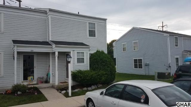 827 Old Silver Spring Rd, Mechanicsburg, PA 17055 (MLS #10304725) :: The Joy Daniels Real Estate Group