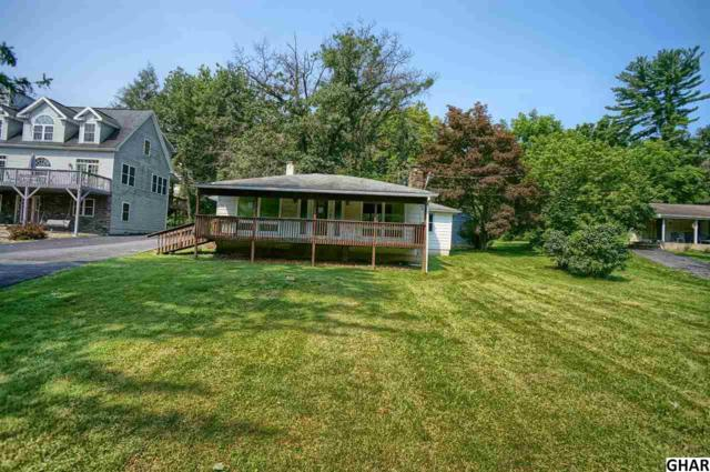 5108 Erbs Bridge Rd, Mechanicsburg, PA 17050 (MLS #10305104) :: The Heather Neidlinger Team With Berkshire Hathaway HomeServices Homesale Realty