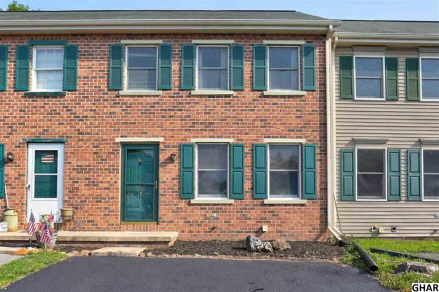 46 Cranfield, Elizabethtown, PA 17022 (MLS #10305342) :: The Joy Daniels Real Estate Group