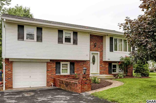 1965 Randall Road, Enola, PA 17025 (MLS #10306383) :: The Joy Daniels Real Estate Group
