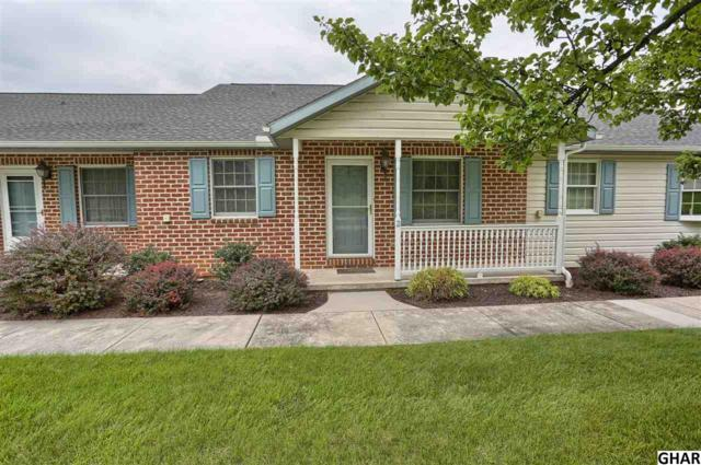 2 Stawberrry Drive, Carlisle, PA 17015 (MLS #10306501) :: The Joy Daniels Real Estate Group