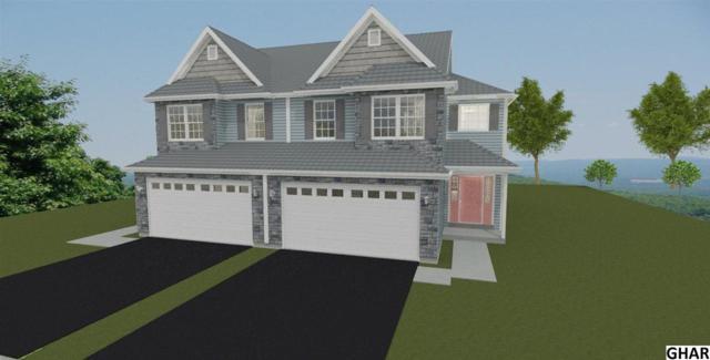 11 Canvasback Lane, Elizabethtown, PA 17022 (MLS #10306540) :: The Joy Daniels Real Estate Group