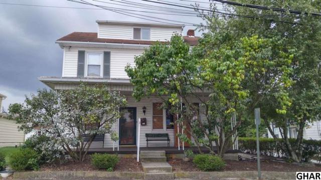 30 N Hockersville Road, Hershey, PA 17033 (MLS #10306549) :: The Joy Daniels Real Estate Group